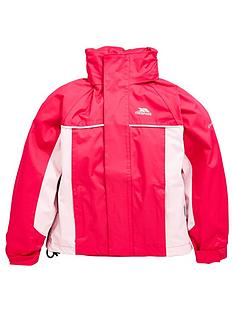 trespass-sooki-rain-jacket