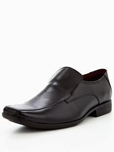 unsung-hero-clinton-sf-slip-on