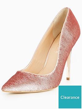 office-glitter-court-shoe