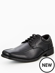unsung-hero-bradbury-lace-up-shoe