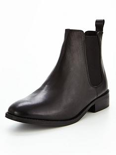 office-bramble-chelsea-ankle-boot