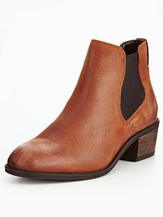 office-anakin-chelsea-ankle-boot