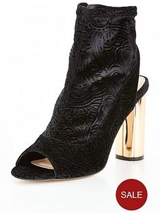 office-ariana-peeptoe-ankle-boot