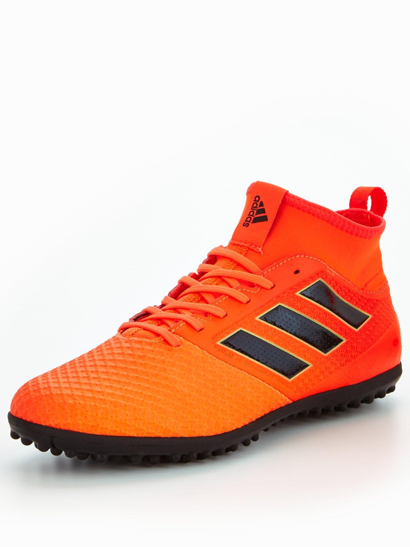 3e908cea3209 adidas ace 17.3 sports direct