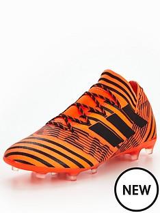 adidas-nemeziz-172-firm-ground-football-boots