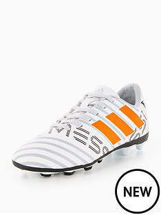 adidas-adidas-junior-nemeziz-messi-174-firm-ground-football-boot