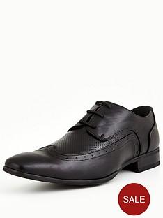unsung-hero-jarman-perf-detail-shoe