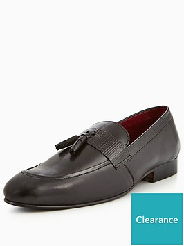 unsung-hero-karl-tassel-loafer