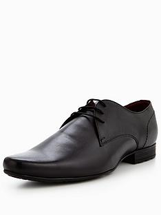 unsung-hero-dash-lace-up-formal