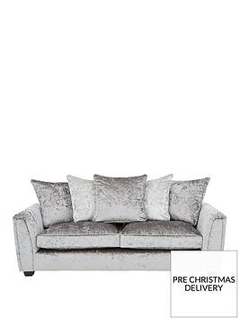 glitz-3-seater-fabric-sofa