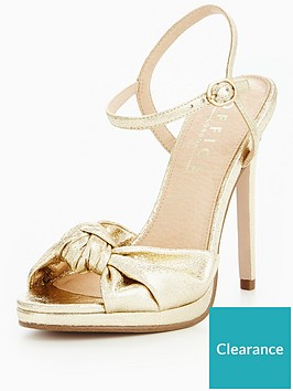 office-hold-tight-platfrm-sandal