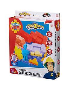 fireman-sam-sand-rescue-set