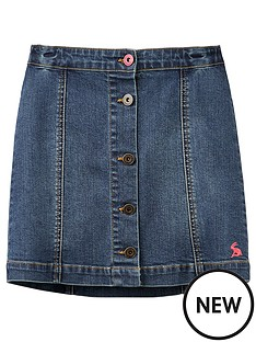 joules-girls-vickie-a-line-denim-skirt