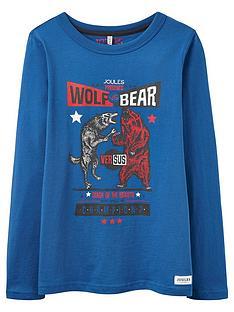 joules-boys-wolf-v-bear-printed-t-shirt