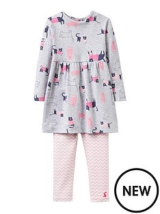 joules-baby-girls-christina-dress-outfit