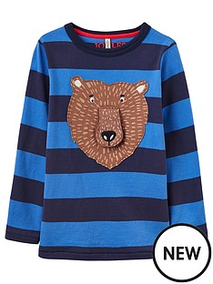 joules-boys-chomp-applique-long-sleeve-t-shirt