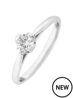 love-diamond-platinum-30-point-diamond-solitaire-ring