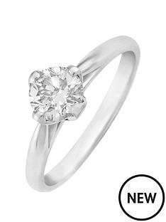 love-diamond-platinum-70-point-diamond-solitaire-ring