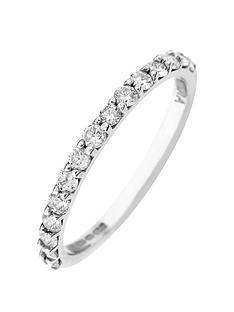 love-diamond-9ctnbspgold-50-point-diamond-wedding-band-ring