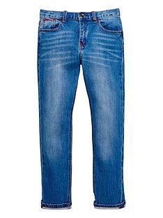 lyle-scott-lyle-amp-scott-classic-slim-fit-jean