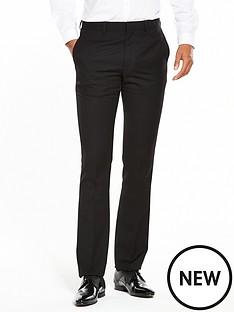 v-by-very-slim-textured-tuxedo-trouser