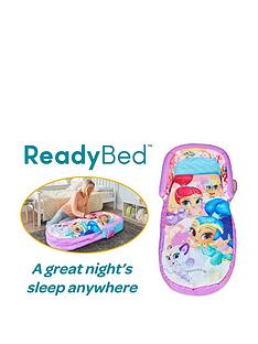 shimmer-and-shine-shimmer-amp-shine-my-first-readybed