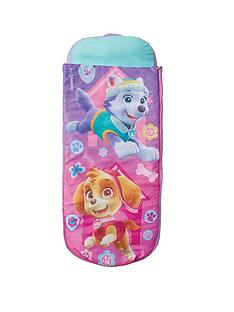 paw-patrol-paw-patrol-skye-everest-junior-readybed