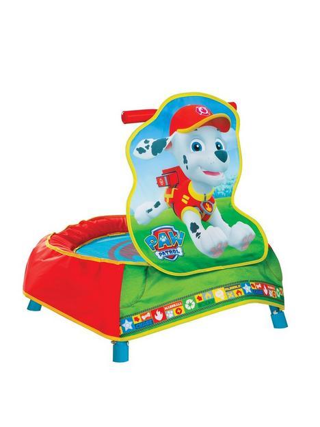 paw-patrol-toddler-trampoline