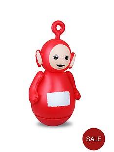 teletubbies-teletubbies-inflatable-night-light-po