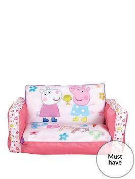 peppa-pig-flip-out-mini-sofa