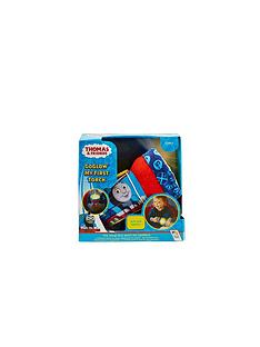 worlds-apart-thomas-amp-friends-goglow-my-first-torch