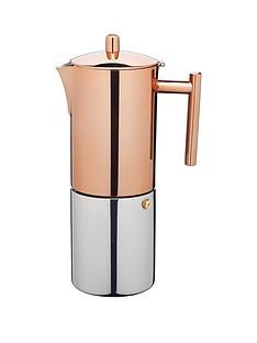 lexpress-espresso-maker