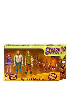 scooby-doo-mystery-solving-crew-set
