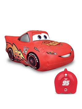 disney-cars-cars-rc-inflatable-lightning-mcqueen