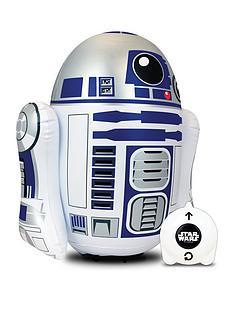 star-wars-rc-inflatable-jumbo-r2d2