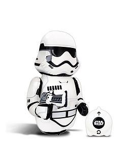 star-wars-rc-inflatable-jumbo-storm-trooper