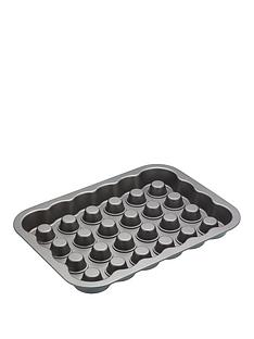 kitchen-craft-sweetly-does-it-surpise-filling-tray