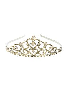 monsoon-princess-theia-tiara