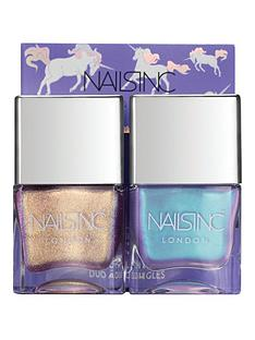 nails-inc-nails-inc-sparkle-like-a-unicorn-collection