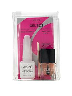 nails-inc-gel-sos-collection