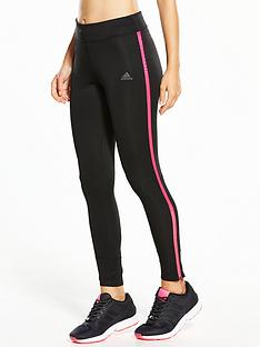 adidas-response-long-tight-blacknbsp