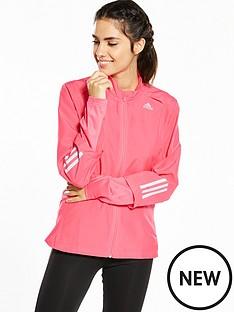 adidas-response-windrunner-jacket-pink