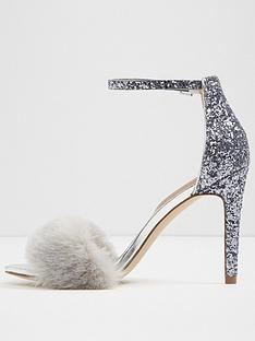 aldo-fiolla_-barely-there-faux-fur-sandal