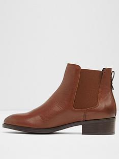 Aldo Meaven Chelsea Boot