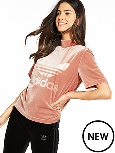 adidas-originals-velvet-vibes-high-neck-boxy-t-shirt-pinknbsp