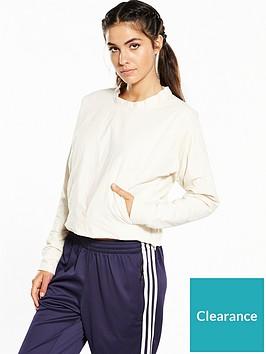 adidas-athletics-cocoon-sweater-linennbsp