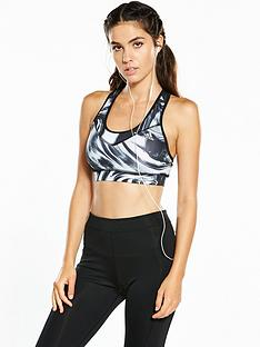 adidas-techfitreg-printed-bra-multinbsp