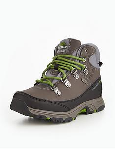 trespass-glebe-ii-childrens-boot