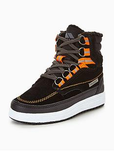 trespass-raffiki-junior-boot
