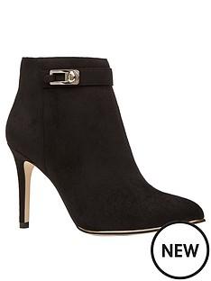 aldo-call-it-spring-lovealian-stilleto-ankle-boot